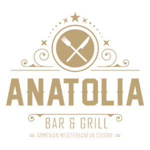 ANATOLIA LOGO 300x300