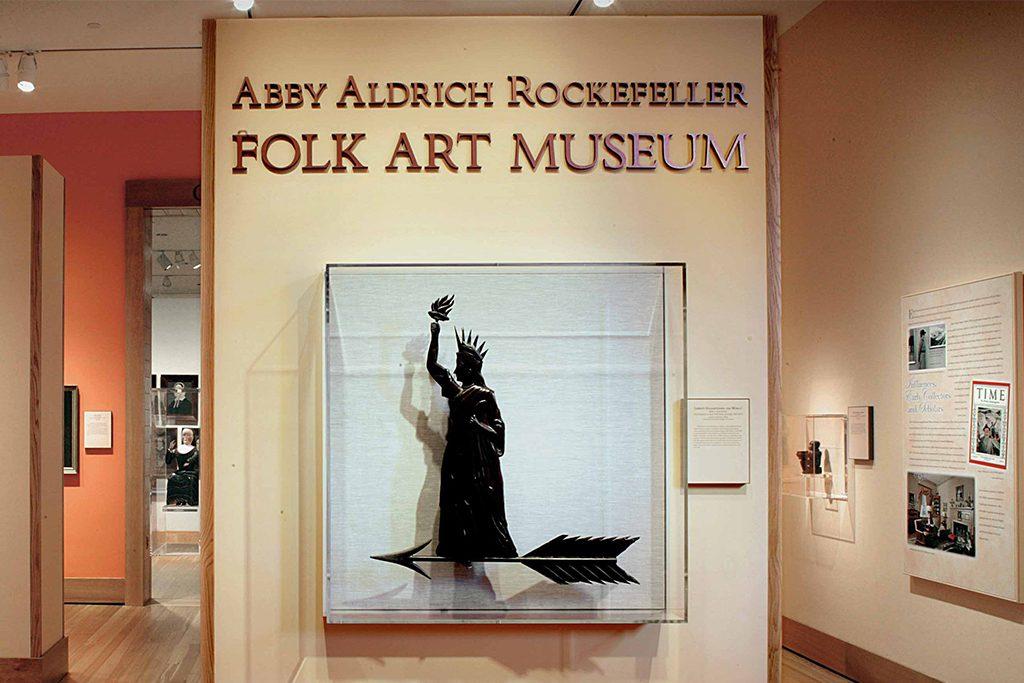 Colonial-Williamsburg-Abby-Aldrich-Museum