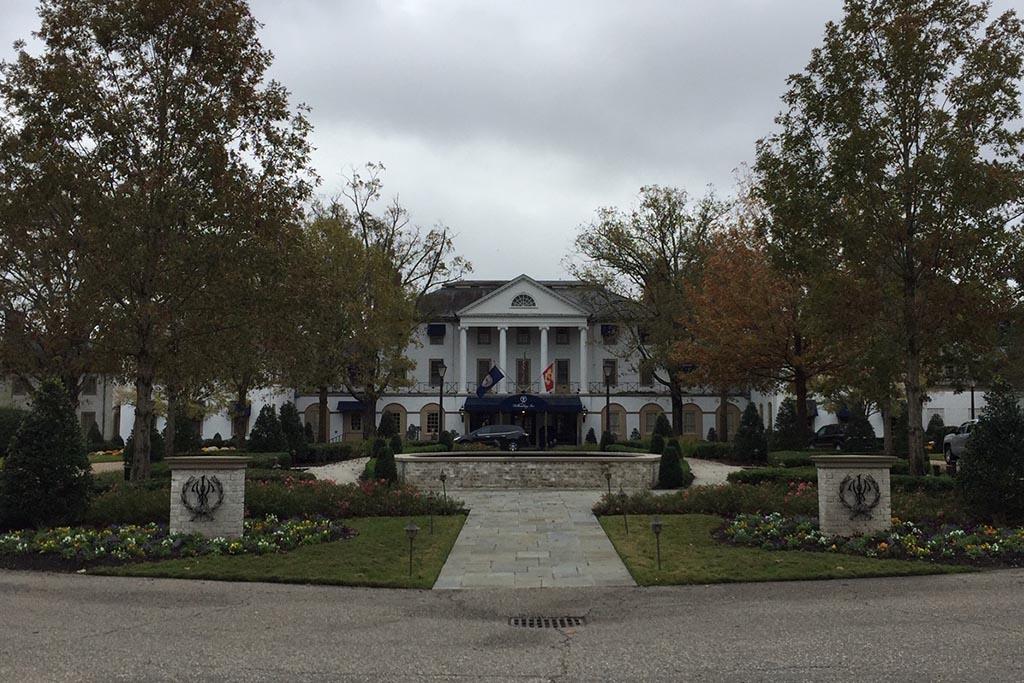 Colonial-Williamsburg-luxury-hotel-Williamsburg-Inn