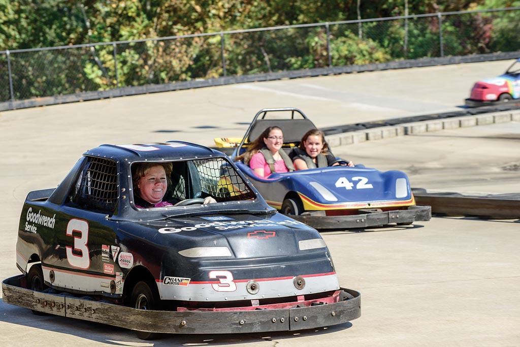 Go-Karts-Plus-family-fun