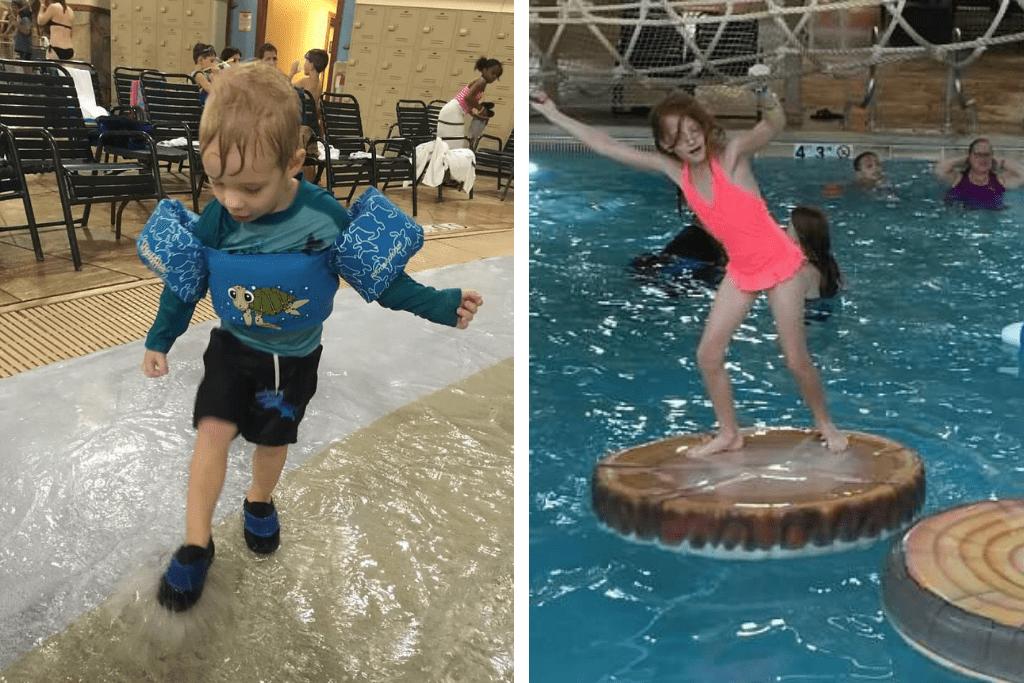 Great-Wolf-Lodge-kids-activities