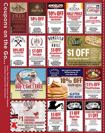 go-williamsburg-coupons